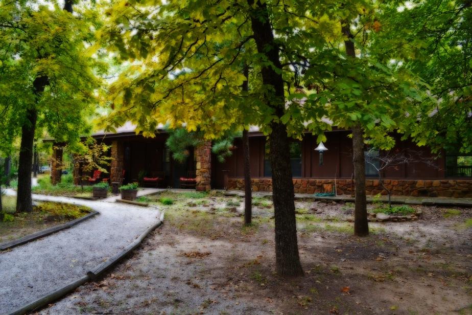 Cabin house_0114.jpg